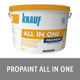 propaint all in one